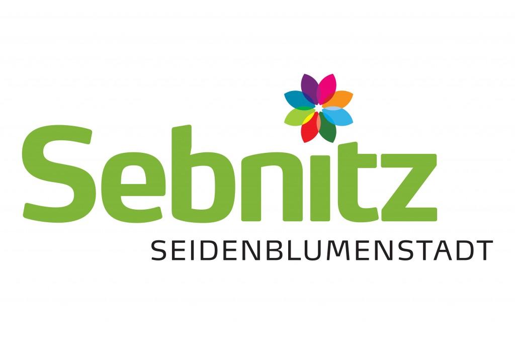 Sebnitz_Logo_4c-001